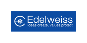 Edelweiss_Group 2