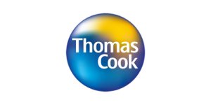 thomas cook logo 2