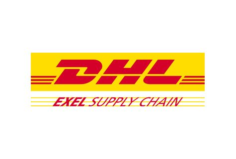 DHL-Supply-Chain1