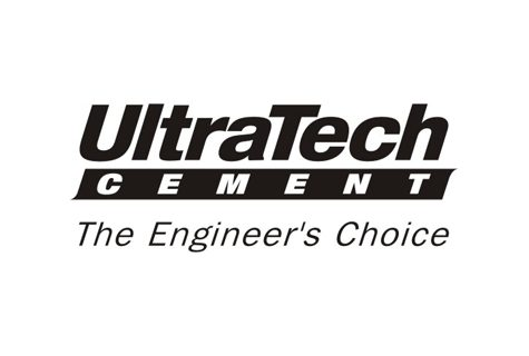 UltraTech Cement1
